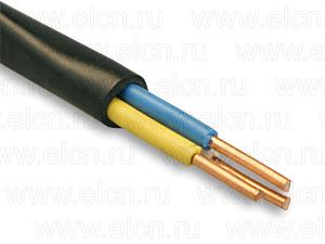кабель кгэ хл 3х95+1х25