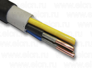 кабель ввгнг 3х2.5 цена в челябинске