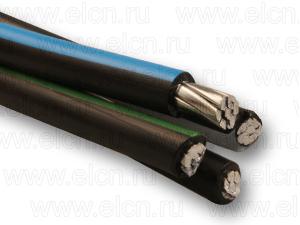 кабель ввгнг а ды 5х10 цена прайс